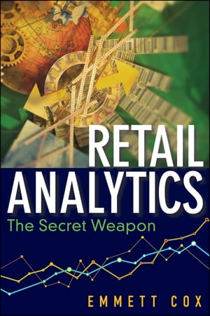 Retail Analytics The Secret Weapon