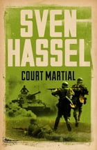 Court Martial by Sven Hassel