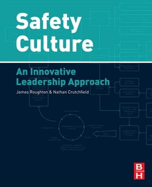 Safety Culture An Innovative Leadership Approach