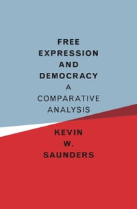 Free Expression and Democracy: A Comparative Analysis