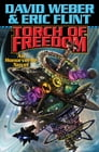 Torch of Freedom Cover Image