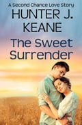 The Sweet Surrender 0abc2c87-0d18-4305-842e-978ec6d6d15e