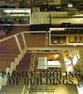 Passive Cooling of Buildings be828e8b-98fa-4e82-966f-95adffc8cf7d
