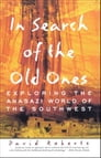 In Search of the Old Ones Cover Image