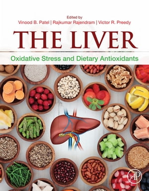 The Liver: Oxidative Stress and Dietary Antioxidants