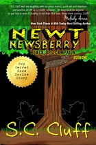 Newt Newsberry Black Ops Campaign by SC Cluff