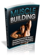 Muscle Building by Anonymous