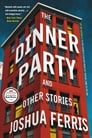 The Dinner Party Cover Image