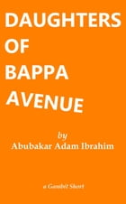 The Daughters of Bappa Avenue