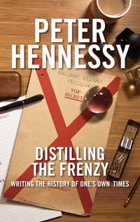 Distilling the Frenzy: Writing the History of One's Own Timed