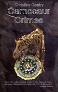 Carnosaur Crimes 57d5afd3-3e8a-4839-be2f-a0fd39928c2d