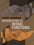Introduction to Bessel Functions e0018a60-d4b0-41c3-8443-833de7574efe
