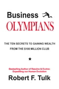 Business Olympians