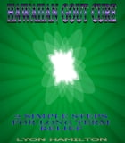 Hawaiian Gout Cure: 2 simple steps to long term relief by lyon hamilton