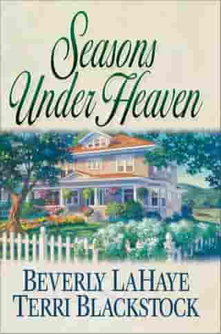 Seasons Under Heaven by Beverly LaHaye