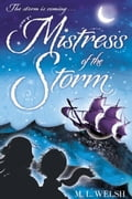 Mistress of the Storm e069cdb1-2de8-4088-98ea-3ac7efb57945
