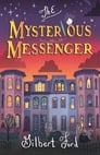 The Mysterious Messenger Cover Image