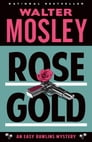 Rose Gold Cover Image