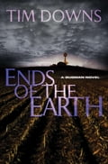 Ends of the Earth 538ae8db-5d6f-4dcf-8720-c8dfe28f7c7d