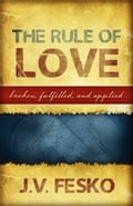 The Rule of Love 8c097400-397c-432e-a75c-a073cd78f3b1