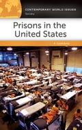 Prisons in the United States: A Reference Handbook c033565b-df8e-4efe-92a5-5176ab1f5bc4