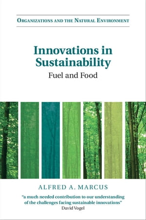 Innovations in Sustainability Fuel and Food