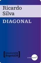 Diagonal by Ricardo Silva