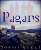 Pagans by Sophie André