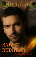 Rafe and the Redhead by Gerry Bartlett