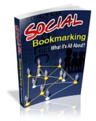 Social Bookmarking by Anonymous