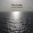 The Code by Connie Spanhake