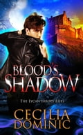 Blood's Shadow 0ca487fc-509d-4290-ae31-41b559b34bf6