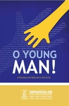 O Young Man by Darussalam Publishers
