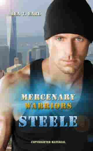 Steele - Mercenary Warriors 2