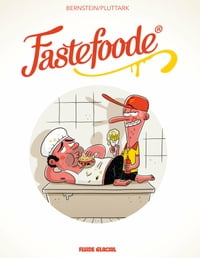 Fastefoode