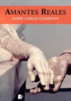 Amantes reales by Josep Carles Clemente
