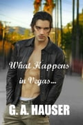 What Happens in Vegas. b2802eb3-60af-4f9d-a726-25f17baed4c2