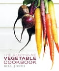 The Deerholme Vegetable Cookbook 70cd2f3b-3feb-427f-ae23-32401f180436