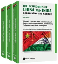 The Economies of China and India