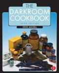 The Darkroom Cookbook