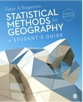 Statistical Methods for Geography 18279884-c196-4430-9706-d25ad00967c4