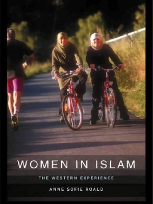 Women in Islam The Western Experience