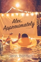 Alex, Approximately Cover Image