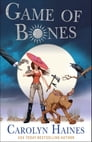 Game of Bones Cover Image