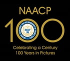 NAACP by The NAACP And The Crisis Publishing Co