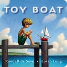 Toy Boat Cover Image