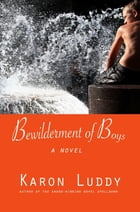 Bewilderment of Boys by Karon Luddy