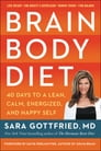 Brain Body Diet Cover Image