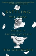 Battling the Gods Cover Image