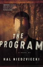 The Program by Hal Niedzviecki